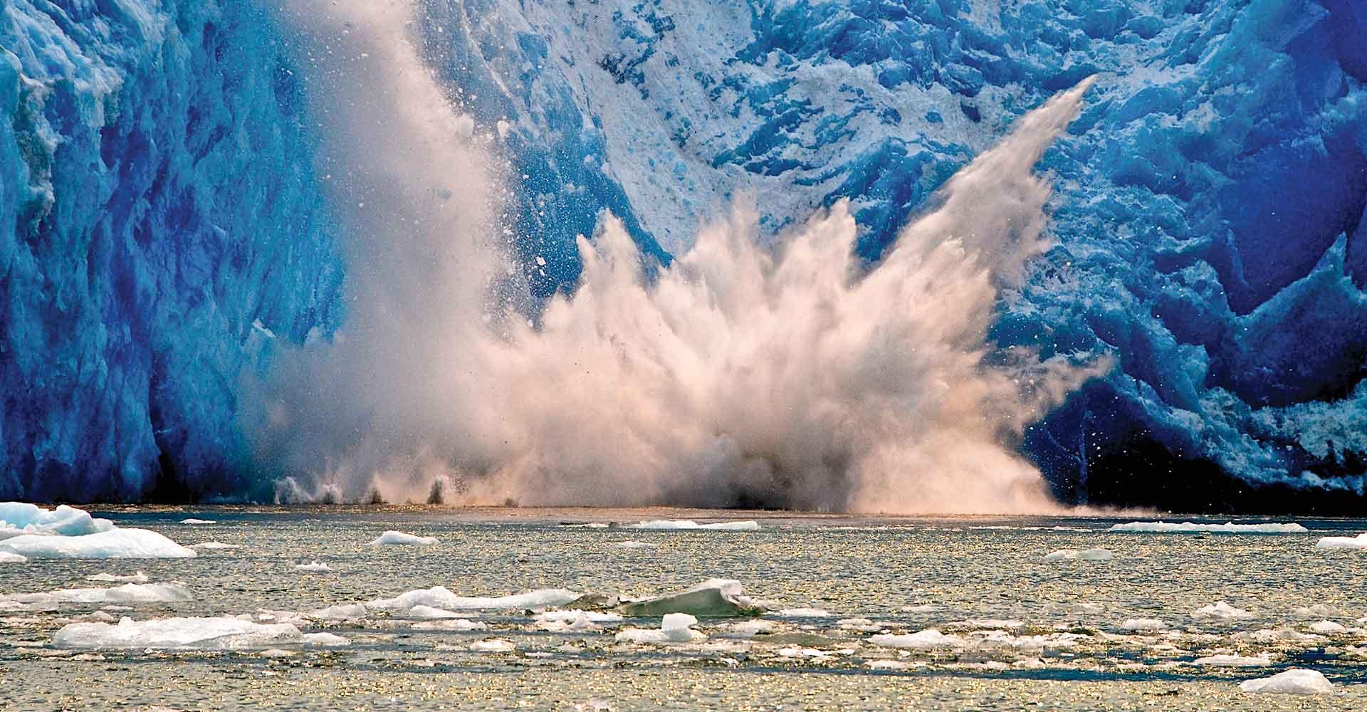 National Geographic Travel Tours Alaska