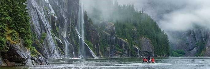 Big Picture Alaska