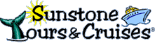 Sunstone Tours & Cruises
